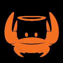 Heilige Krab