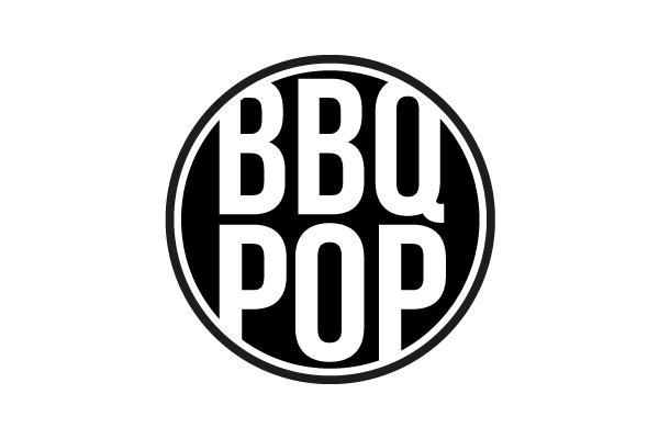 BBQPOP Festival