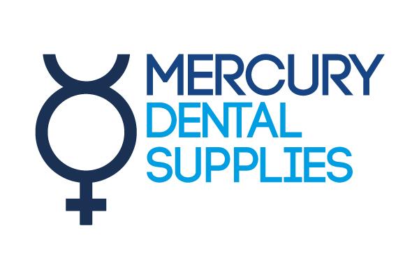 Mercury Dental Supplies