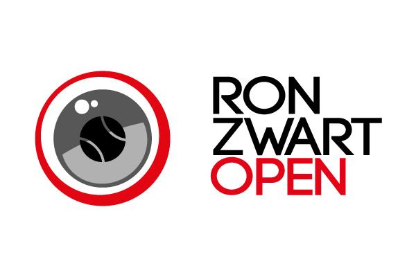 Ron Zwart Open