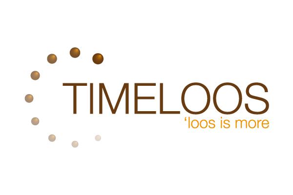Timeloos