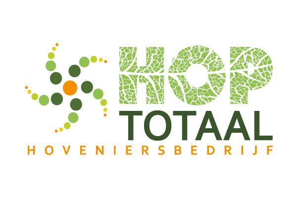 Hop Totaal