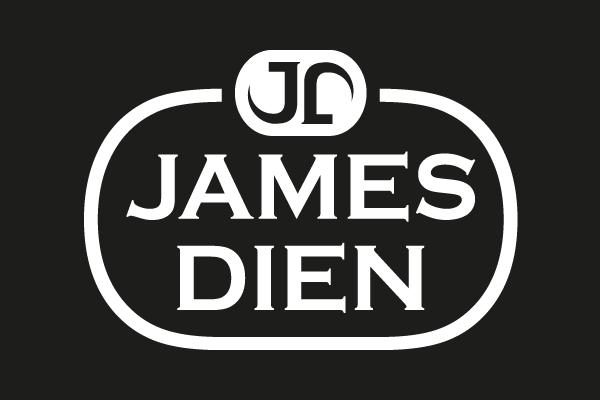 James Dien