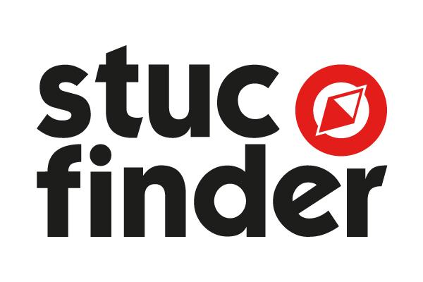 Stucfinder