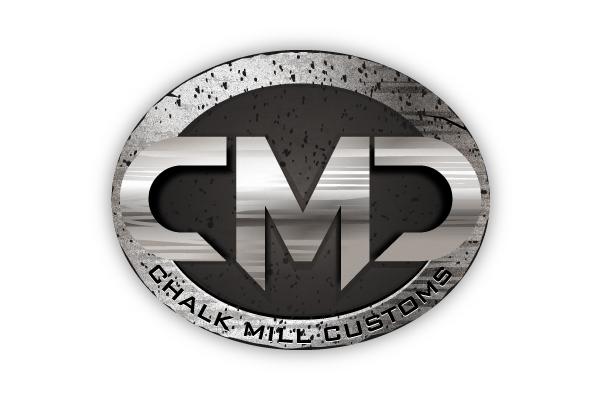 CMC Gunsmithing