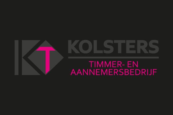 Kolsters Timmerwerken