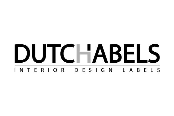 Dutchabels