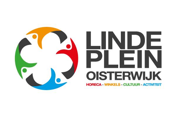Lindeplein Oisterwijk