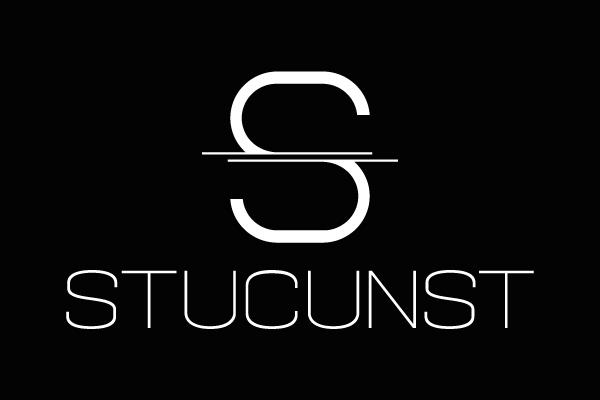 Stucunst